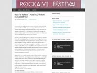 rockalvi.it