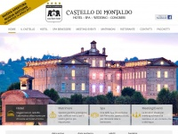 Hotel Torino - Spa Piemonte - Location matrimoni Torino