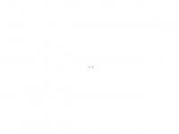 bibliotecasamuseoangelodimario.com