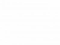 uplay.it Village – Una nuova esperienza di gioco.