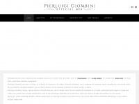 giombinimusic.com