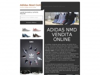 Adidas Nmd | Adidas Nmd Outlet