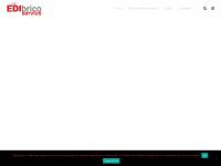 EDIBRICO - Edibrico, la comunicazione a 360°