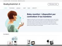 ibabymonitor.it