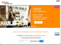 ecommerce-gratis.it