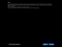 Hotel Promenade Gabicce Mare, Hotel 3 stelle Gabicce Mare, Hotel vicino al mare Gabicce Mare
