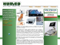 humed.it