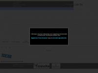 humanlab.it