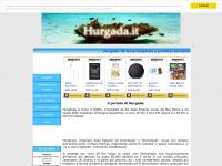 Hurgada.it - Il portale di Hurgada