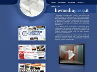 HWMEDIAGROUP.it