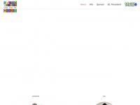 Home - Primo Maggio Roma