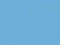 Uil Pubblica Amministrazione - Salerno