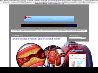 sciechimicheinformazionecorretta.blogspot.com