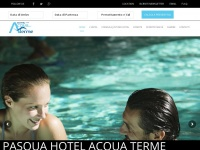 hotelacquaterme.it