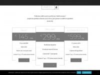 InternetOra.it | facile, in cima ai motori di ricerca e dal prezzo imbattibile
