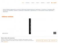 Azione Solidale Onlus – società cooperativa sociale