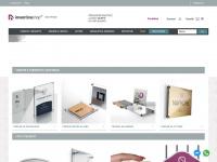 inventivashop.com