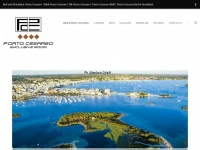 B&B Porto Cesareo - Exclusive Room - Bed and breakfast Porto Cesareo