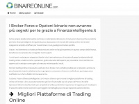 finanzaintelligente.it