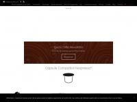 quickcaffe.com