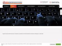 Esperto Sicurezza Informatica per consulenze e assistenza a Bologna e in tutta Italia
