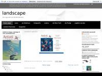 newpinklandscape.blogspot.com