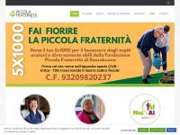 Fondazione Piccola Fraternità