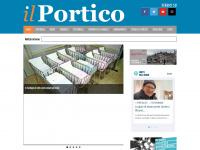 Ilporticocagliari.it - il Portico - Il Settimanale diocesano di Cagliari