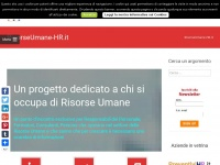 RisorseUmane-HR.it - il Blog sulle Risorse Umane per HR