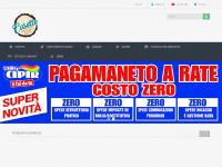140 Casette in Legno da Giardino in vendita online   Casette Pronte®