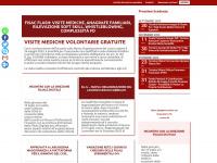 Fisac CGIL – Gruppo Intesa Sanpaolo
