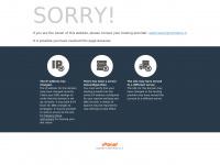 www.tuttobere.it - Portali della Filiera Vitivinicola: Viticoltura, Produzione e Distribuzione vini, Enoteche, Wine Point  - Happy Network