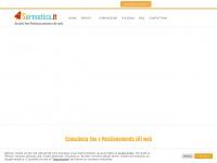 Realizzazione siti web Italia Piacenza, Lodi e Cremona.