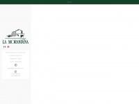 Cantina e produttore Moscato d'Asti e Barbera d'Asti - La Morandina Azienda Agricola