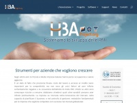 hbaproject.org