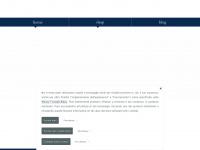 Gismondi Atelier di Sara Gismondi e Alessandro Loffredo ::: NEGOZIO e LABORATORIO DI OREFICERIA