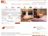 ichotelsgroup.com
