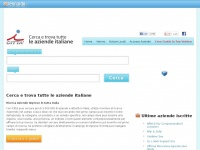 icitta.it ricerca privacy policy registrazione