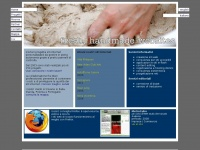 siti web e servizi di traduzione | siti internet Asti Torino Piemonte
