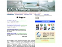 ideabagno.it