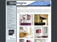 ideabagnomugello.it