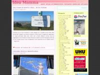 Idea MammaIdea Mamma » Idee per le mamme