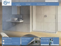 www.idealstandard.it: Homepage