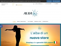 albalu.it