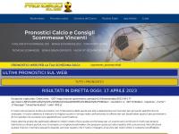 pronosticisulweb.com