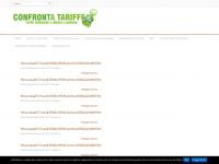 confronta-tariffe.com
