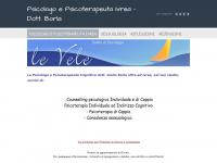 Studiolevele.net - Studiolevele