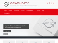 Home - GRAPHIVITY