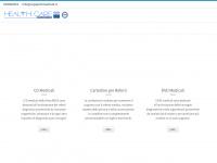 Supportimedicali.it - Supporti Medicali per le immagini diagnostiche