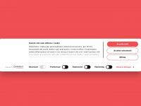 Padova Marathon | 22 aprile 2018 | Maratona Sant'Antonio